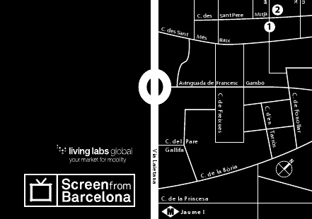 screen-from-barcelona