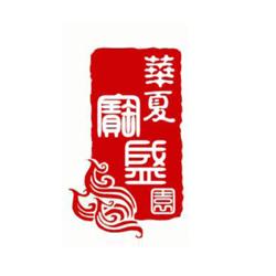 Changzhou-logo