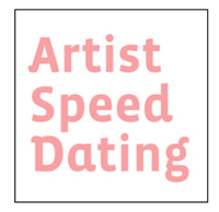artist-speed-dating