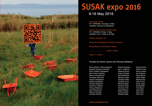 susak_expo_2016-1